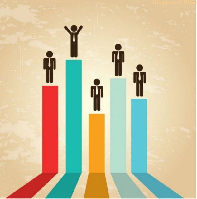 5-strategi-sukses-menghadapi-persaingan-bisnis-tips-bisnis-6-78205052021.jpg