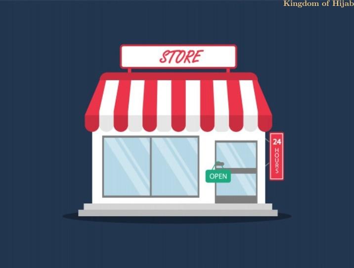 begini-caranya-agar-produkmu-masuk-minimarket-tips-bisnis-6-98826052021.jpg