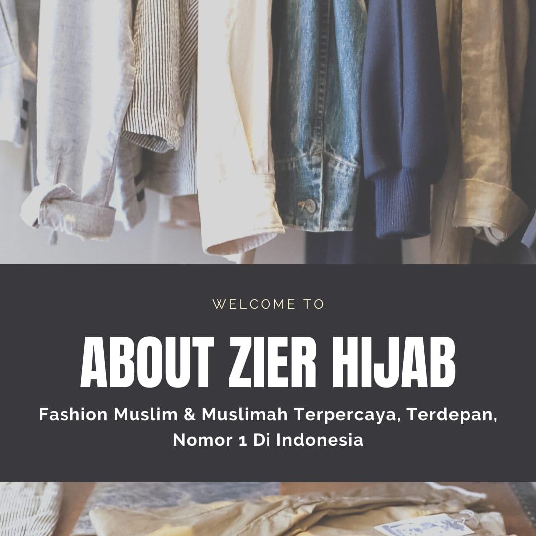 hijab-2-10122020-about-zier-hijab.jpg