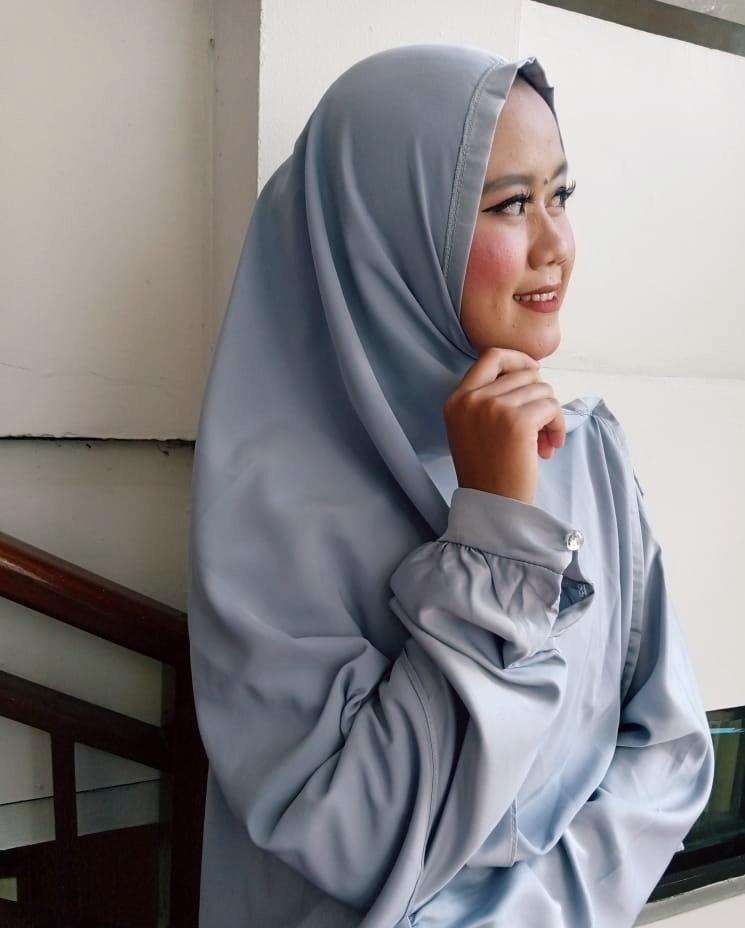 Macam-macam Hijab Yang Perlu kamu Ketahui