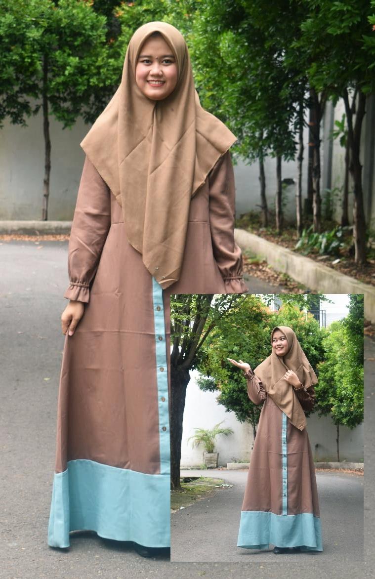 hijab-8-10122020-Bisnis-hijab-pemula.jpg