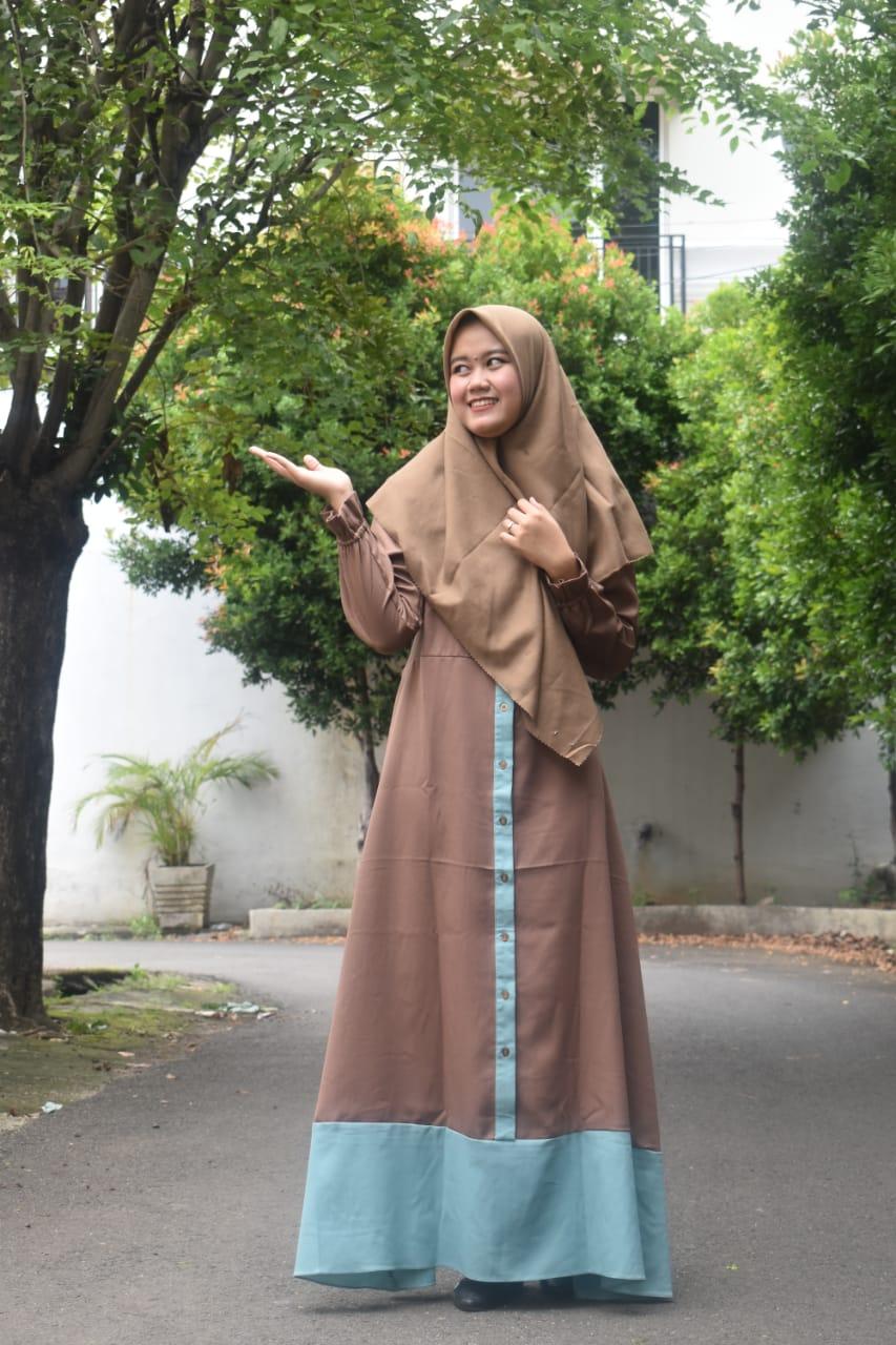 hijab-8-12122020-IMG-20201203-WA0050.jpg