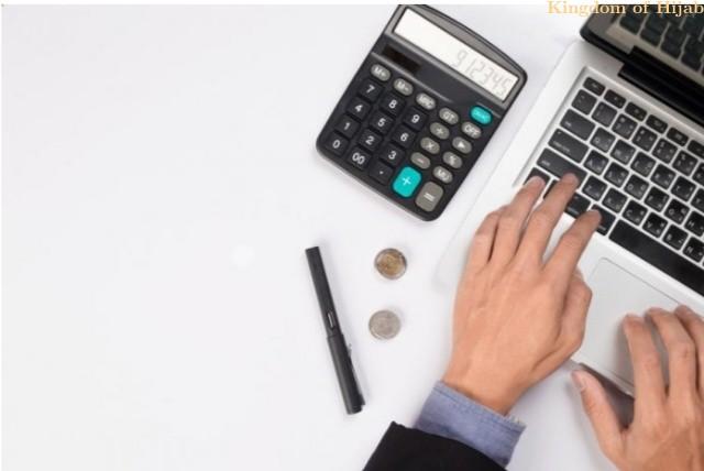 jalankan-bisnis-sambil-bekerja-tips-bisnis-6-68603042021.jpg