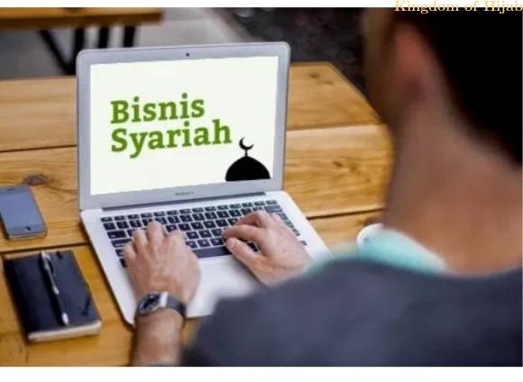 melihat-peluang-bisnis-syariah-untuk-anak-muda-peluang-usaha-6-2408042021.jpg