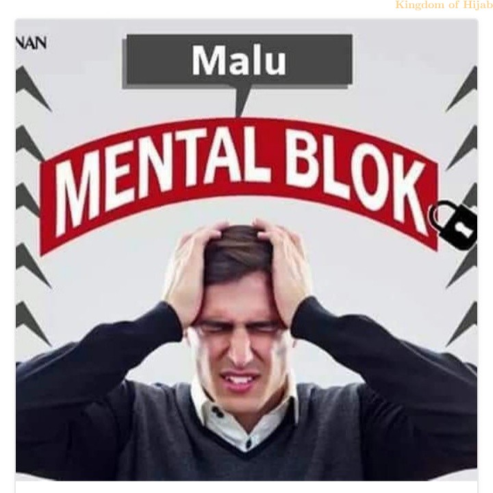 mental-block-yang-harus-kamu-hadapi-peluang-usaha-6-73805042021.jpg