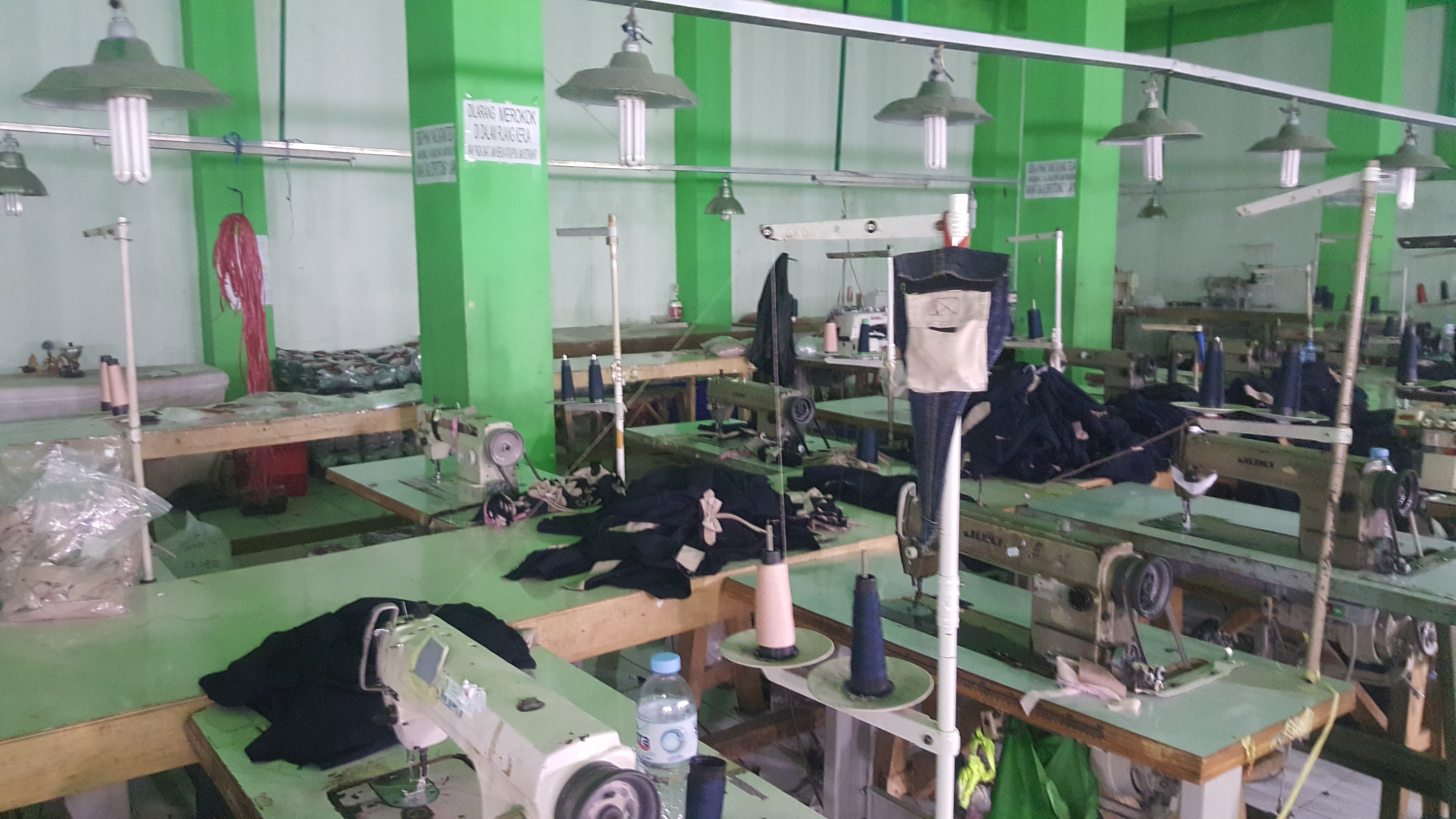 produsen-baju-muslim-garmen.jpg