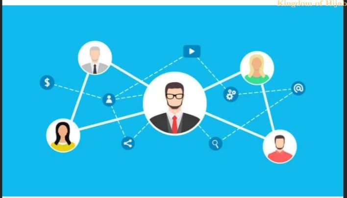 referral-marketing---metode-ampuh-untuk-menarik-konsumen-tips-bisnis-6-26208042021.jpg
