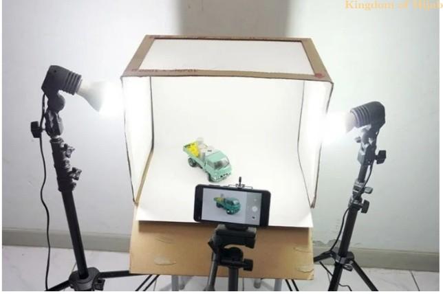 tips-foto-produk-tips-bisnis-6-22725042021.jpg