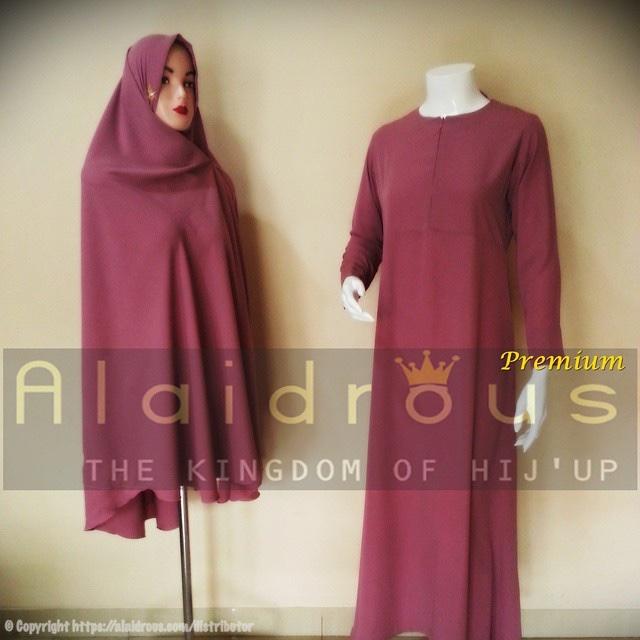 model baju muslim,baju muslim,hijab,abaya,gamis syar'i