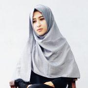 hijab-syari-27