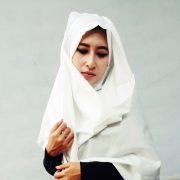 hijab-syari-99