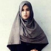 hijab-syari-_close-up