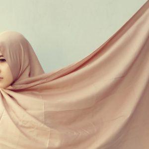 hijab-syari-close-up-2