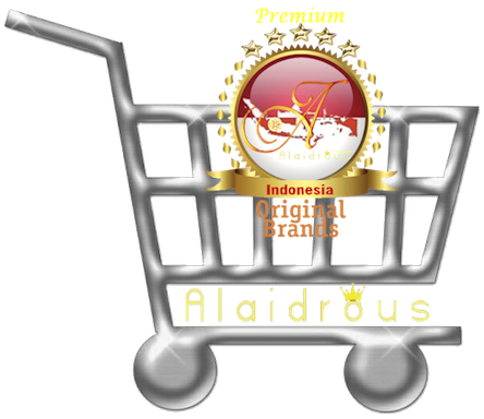 Grosir Baju Muslim & Supplier Gamis Syar'i | SUPPLIER ALAIDROUS INDONESIA |, Baju Gamis, Baju Muslim, Model Gamis, Jilbab, Khimar, Gamis, Hijab Syar'i | Terbaru Terlaris