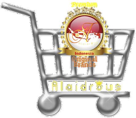 Supplier & Grosir Baju Muslim, Gamis Syar'i | ALAIDROUS INDONESIA |, Baju Gamis, Baju Muslim, Model Gamis, Jilbab, Khimar, Gamis, Hijab Syar'i | Model Terbaru
