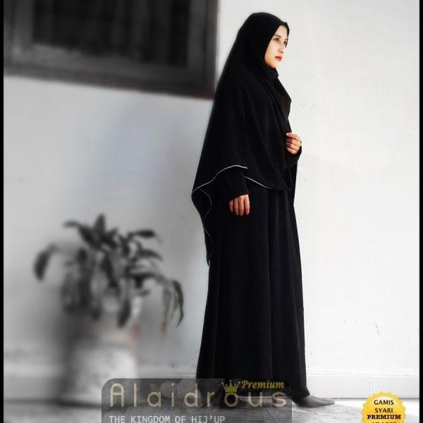 baju muslim, baju gamis, grosir baju muslim,gamis, gamis syar'i, grosir gamis