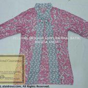 baju-batik-04