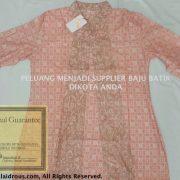 baju-batik-05