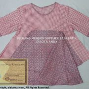 baju-batik-06