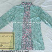 baju-batik-07