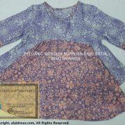 baju-batik-08
