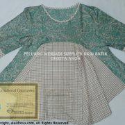 baju-batik-09