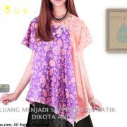 baju-batik-1