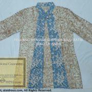 baju-batik-10