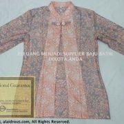 baju-batik-11
