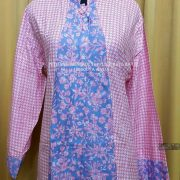 baju-batik-12