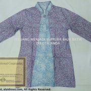 baju-batik-13