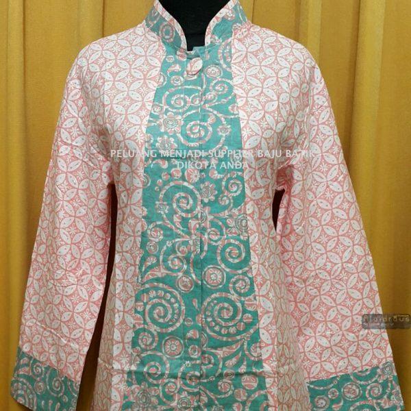 batik , model baju batik, baju batik,model baju batik modern,baju batik modern,baju batik modern,dress batik,model batik,model batik modern,model dress batik,dress batik modern,batik fashion,fashion batik, baju batik wanita