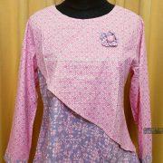 baju-batik-17