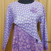 baju-batik-19