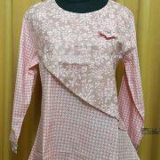 baju-batik-24