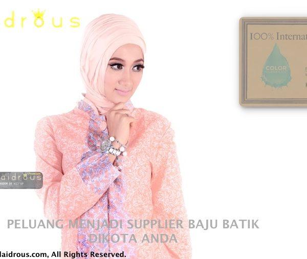 baju-batik-3