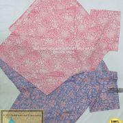 baju-batik-31