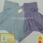 baju-batik-32