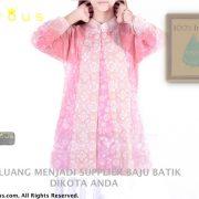 baju-batik-4