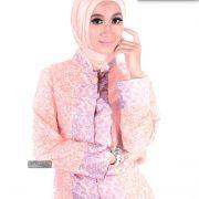 baju-batik-5