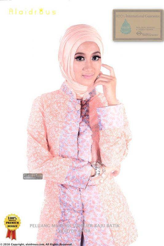 batik , model baju batik, baju batik,model baju batik modern,baju batik modern,baju batik modern,dress batik,model batik,model batik modern,model dress batik,dress batik modern,batik fashion,fashion batik