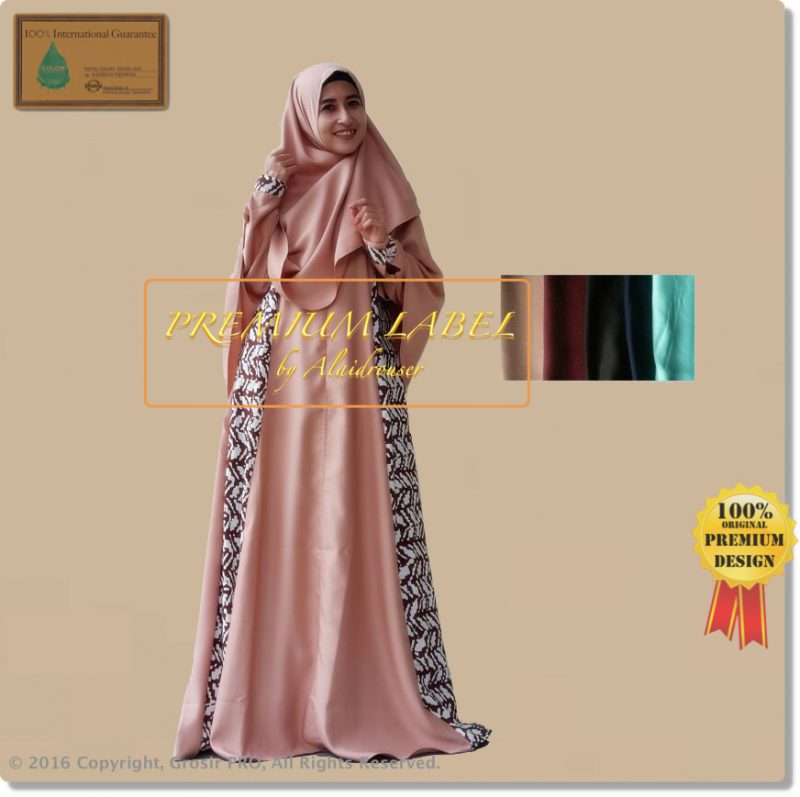 baju muslim, gamis, grosir busana muslim,gamis, gamis syar'i, grosir gamis,batik , model baju batik, baju batik,model baju batik modern,baju batik modern,baju batik modern,dress batik,model batik,model batik modern,model dress batik,dress batik modern,batik fashion,fashion batik