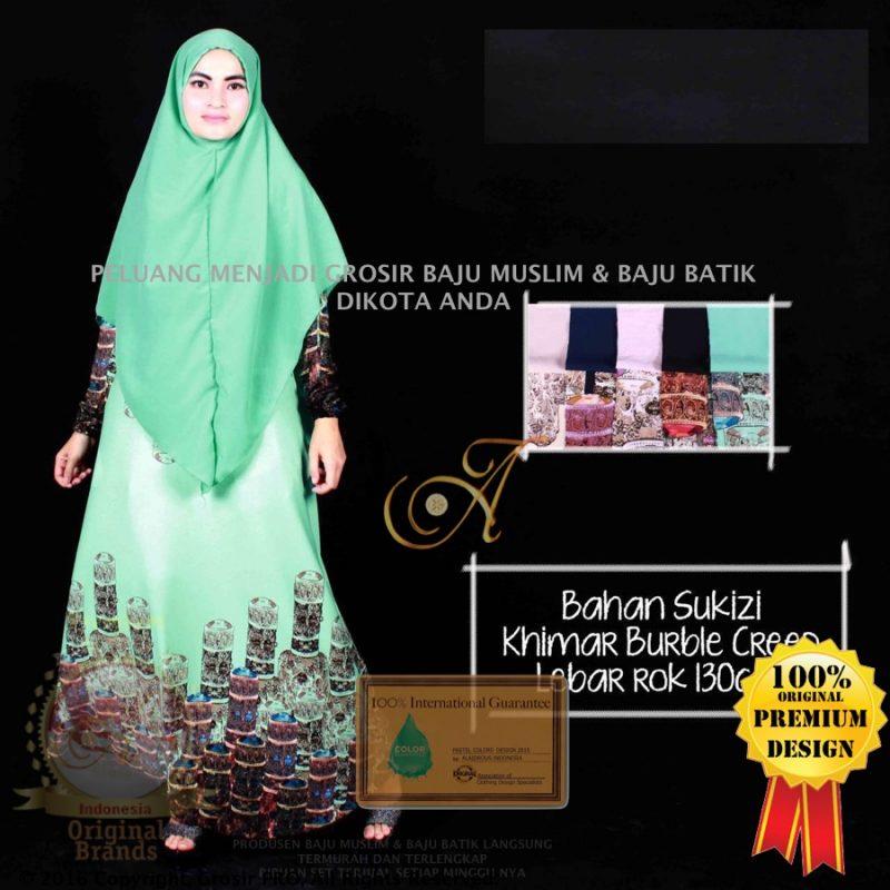 baju gamis, gamis syari, pakaian muslimah, gamis, model gamis, baju gmis, gamis terbarubaju gamis, gamis syari, pakaian muslimah, gamis, model gamis, baju gmis, gamis terbaru