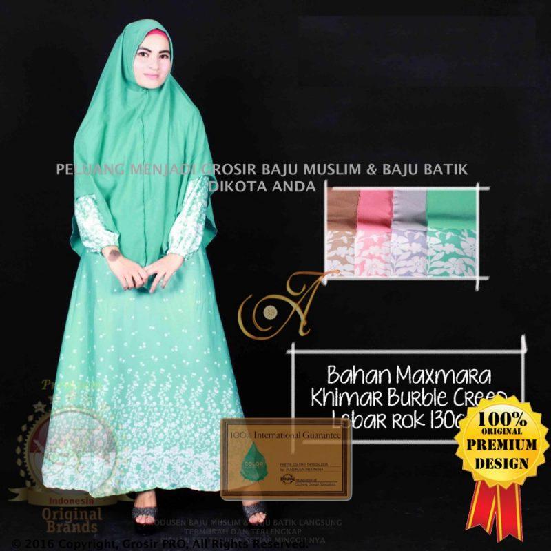 baju gamis, gamis syari, pakaian muslimah, gamis, model gamis, baju gmis, gamis terbaru