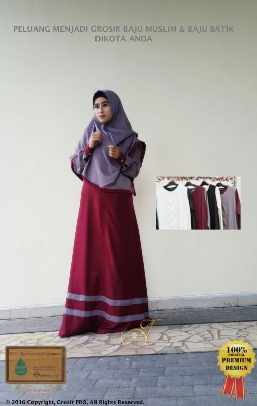 baju baju muslim, busana muslim, baju muslim, grosir busana muslim, baju muslim,gamis, baju muslim syar'i, grosir baju muslim,batik , model baju batik, baju batik,model baju batik modern,baju batik modern,baju batik modern,dress batik,model batik,model batik modern,model dress batik,dress batik modern,batik fashion,fashion batik