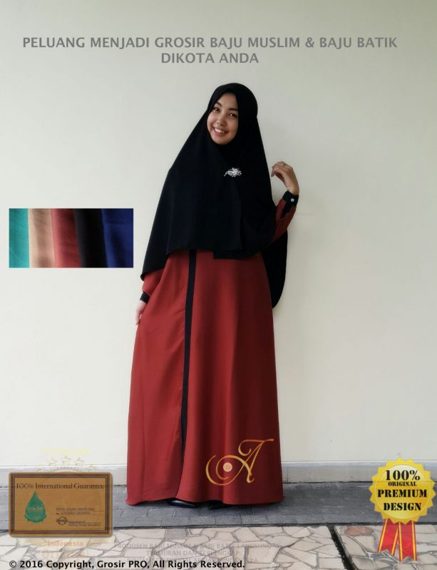 baju muslim, baju gamis, grosir busana muslim,gamis, baju gamis syar'i, grosir baju gamis,batik , model baju batik, baju batik,model baju batik modern,baju batik modern,baju batik modern,dress batik,model batik,model batik modern,model dress batik,dress batik modern,batik fashion,fashion batik