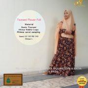 baju muslim, baju gamis, grosir baju muslim,gamis, gamis syar'i, grosir gamis,tunik, baju tunik,batik , model baju batik, baju batik,model baju batik modern,baju batik modern,baju batik modern,dress batik,model batik,model batik modern,model dress batik,dress batik modern,batik fashion,fashion batik