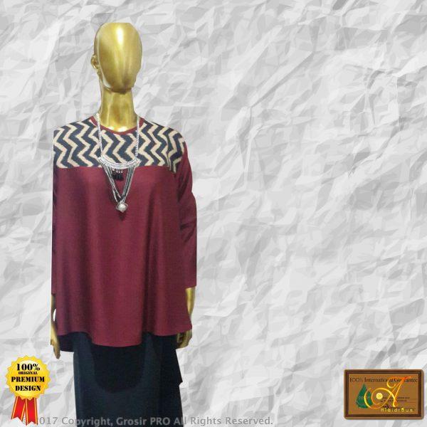 baju muslim, baju gamis, grosir baju muslim,gamis, gamis syar'i, grosir gamis,batik , model baju batik, baju batik,model baju batik modern,baju batik modern,baju batik modern,dress batik,model batik,model batik modern