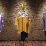 baju muslim, baju gamis, grosir baju muslim,gamis, gamis syar'i, grosir gamis,tunik, atasan, baju tunik,batik , model baju batik, baju batik,model baju batik modern,baju batik modern,baju batik modern,dress batik,model batik,model batik modern,model dress batik,dress batik modern,batik fashion,fashion batik,baju gamis