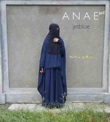 ANAE jetblue 3